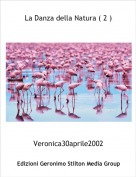 Veronica30aprile2002 - La Danza della Natura ( 2 )