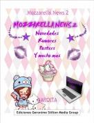 NAROITA - Mozzarella News 2