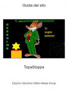 TopaStoppa - Guida del sito