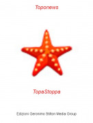 TopaStoppa - Toponews