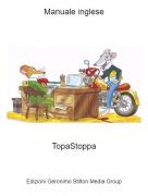 TopaStoppa - Manuale inglese