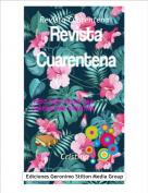 Cristina - Revista Cuarentena