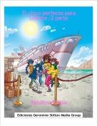 Ratolina Ratisa - El chico perfecto para Colette /2 parte