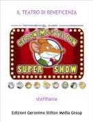 stefifania - IL TEATRO DI BENEFICENZA