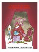 Rati Potter - La serie de los magosLos sótanos del colegio.