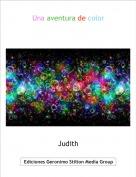 Judith - Una aventura de color