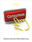 L.W - Concursos1