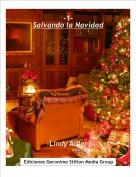 -Lindy Adler- - -1-Salvando la Navidad