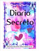 Cris - El diario de Camila
