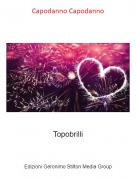 Topobrilli - Capodanno Capodanno