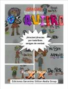 Ratolina Ratisa - ¡GRACIAS!Special Book
