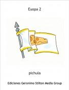 pichula - Euopa 2