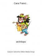 architopo - Cara Franci...