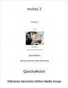 QuesitoMolon - revista 3