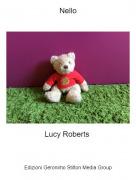 Lucy Roberts - Nello