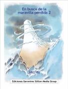Shafita - En busca de lamaravilla perdida 2