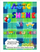 ·Lía Stef· - Magic Shine 3