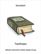 TopaStoppa - Istruzioni