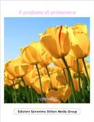 valeele2 - Il profumo di primavera