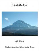 MB 2009 - LA MONTAGNA