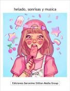 leli2 - helado, sonrisas y musica