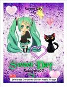 Ratoncita00 - Sweet Day-1-