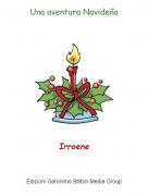 Irroene - Una aventura Navideña