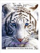 Topisa Mozzarella - La tigre. [1]