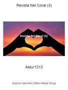 Astur1313 - Revista Nel Coral (3)