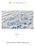 Astur - Revista Nel Coral (5)