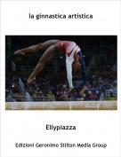 Ellypiazza - la ginnastica artistica
