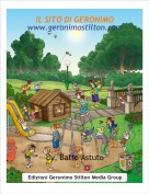 By, Baffo Astuto - IL SITO DI GERONIMOwww.geronimostilton.com