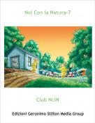 Club NclN - Noi Con la Natura-7