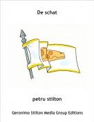 petru stilton - De schat