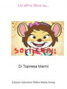 Di Topiresa Marmi - Un altro libro su...
