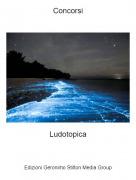 Ludotopica - Concorsi