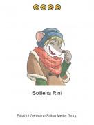 Solilena Rini - 🤣🤣🤣🤣