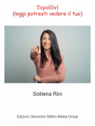 Solilena Rini - Topolibri(leggi potresti vedere il tuo)