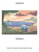 Solilena - vacanze