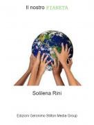 Solilena Rini - Il nostro PIANETA