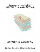 MOZZARELLA AMMUFFITA - Le news e i consigli di MOZZARELLA AMMUFFITA 4