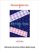 retinita - Revista:Ratón-tón2