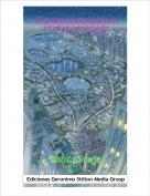 Ratita Sirena - El gran misterio de la ciudad prohibida