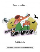 RatiNatalia - Concurso De...