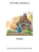 Nodlab - VITA NEL SOGNO-2
