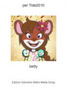 betty - per Tide2010