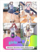 leli2 - girls