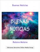 Ratona Molona - Buenas Noticias