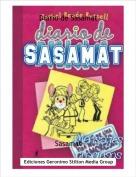 Sasamat - Diario de Sasamat
