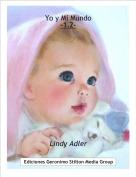 Lindy Adler - Yo y Mi Mundo-1.2-
